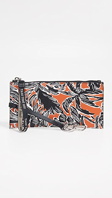 3.1 Phillip Lim Receipt Holder