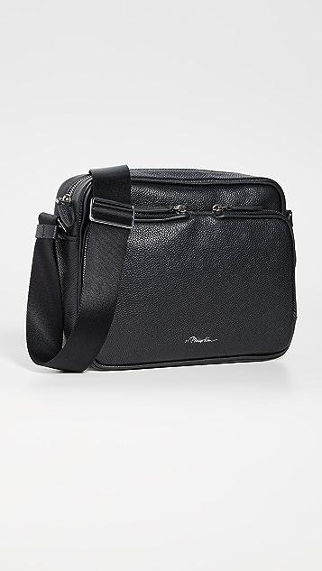 3.1 Phillip Lim Diego Camera Bag