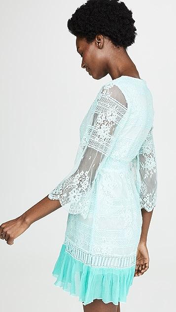 Temptation Positano Платье Oman