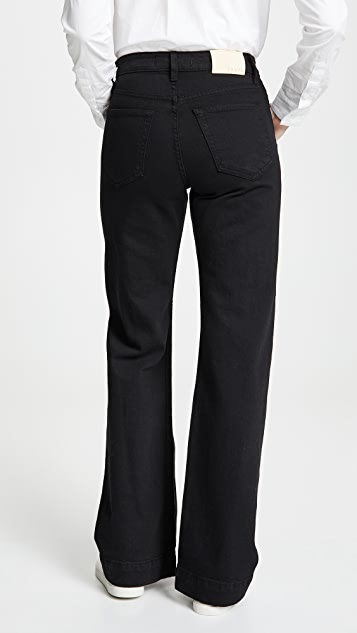 TRAVE Joan Trouser Jeans