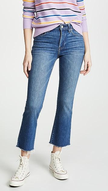 TRAVE Colette Jeans - Sweet Emotion