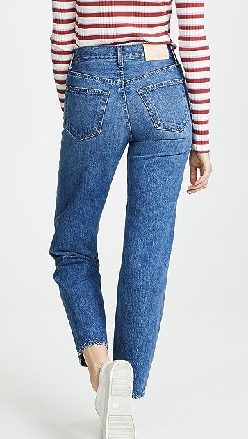 TRAVE Blake Jeans