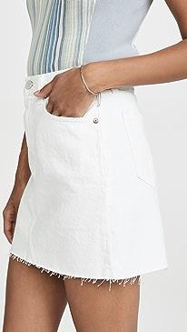Leigh Skirt