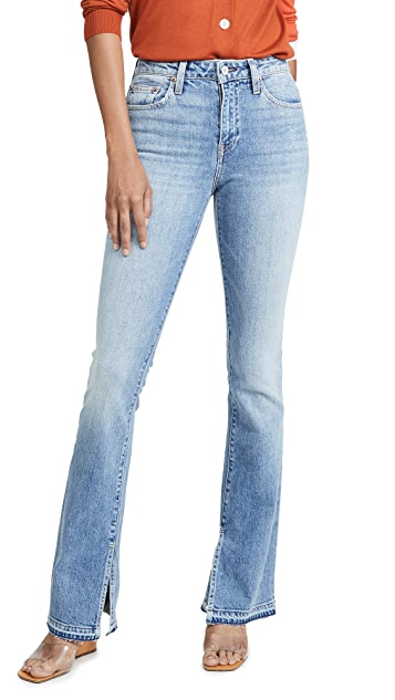 TRAVE Faye Jeans