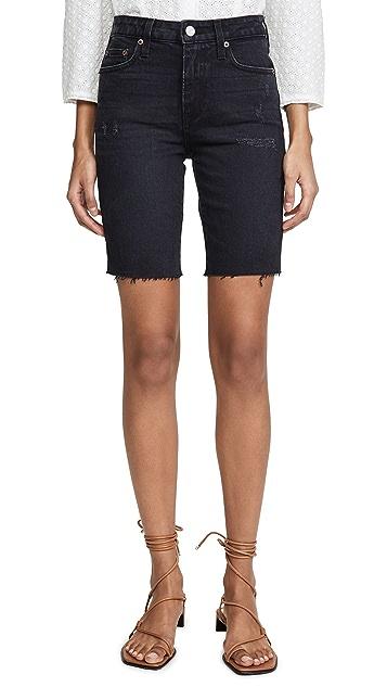 TRAVE Priscilla Shorts