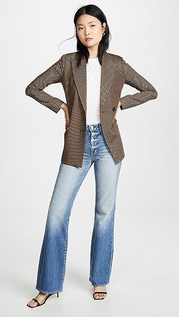TRAVE Estelle Jeans