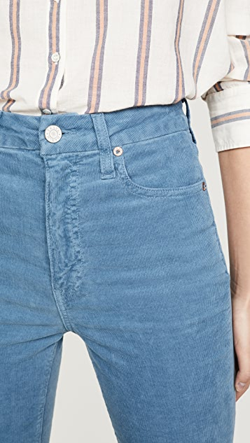 TRAVE Harper 裤子