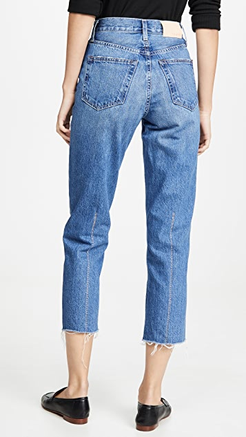 TRAVE Harper 牛仔裤