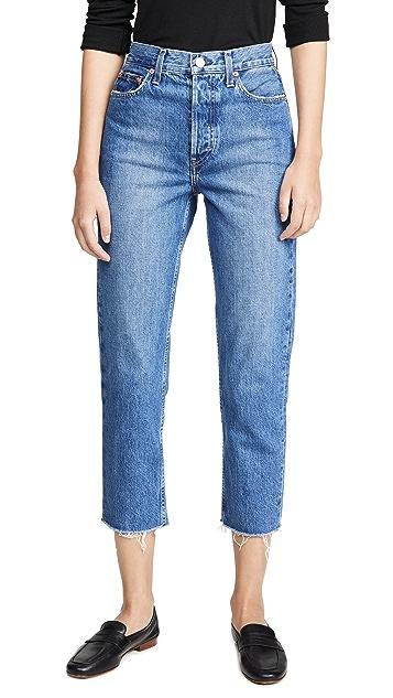 TRAVE Harper Jeans
