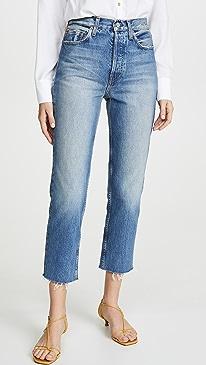 Harper Jeans
