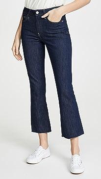 Colette Jeans