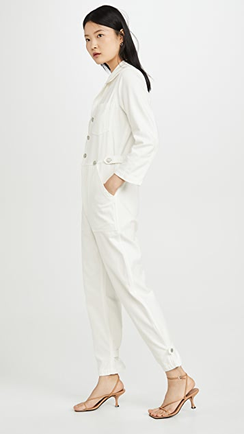 TRAVE Giselle 连衫裤