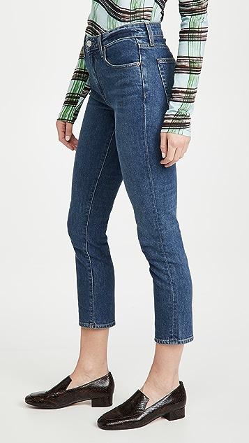TRAVE Irina Slim Jeans