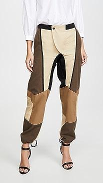 The Hera Pants
