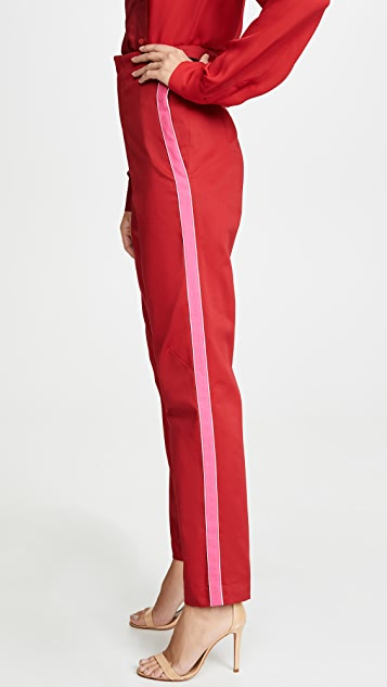 TRE by Natalie Ratabesi The Anita Pants