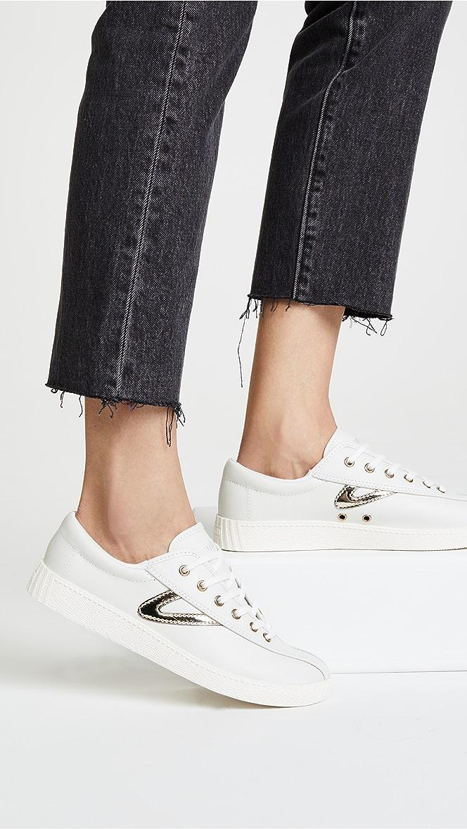 Tretorn Nylite 2 Sneakers | SHOPBOP