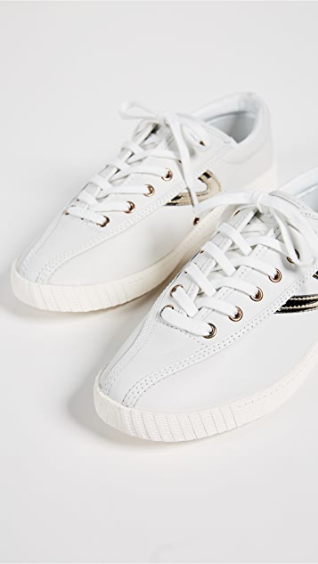 Nylite 2 Sneakers