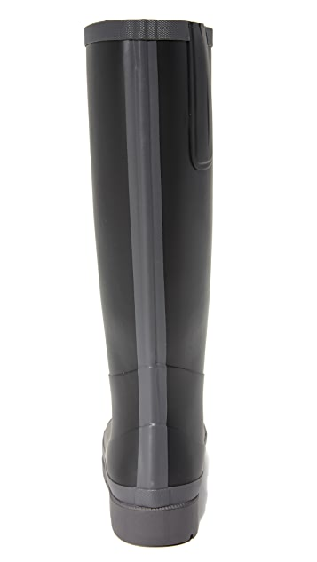 Tretorn Lacey Tall Rain Boots