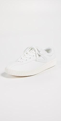 Tretorn - Nylite Plus 运动鞋