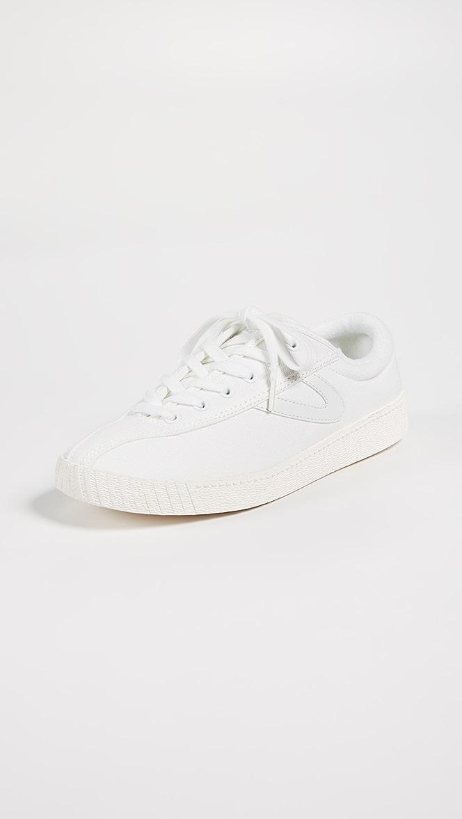 Tretorn Nylite Plus Sneakers | SHOPBOP