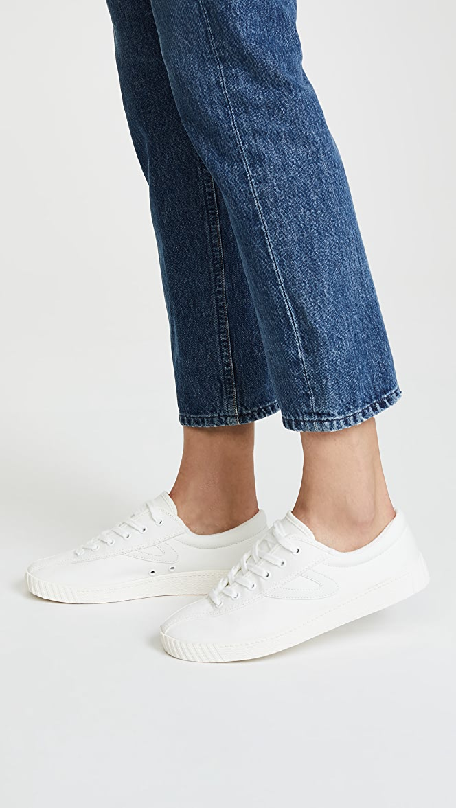 Tretorn Nylite Plus Sneakers | SHOPBOP