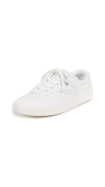 Tretorn Nylite Plus 运动鞋