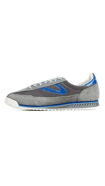 Tretorn Rawlins Sneakers