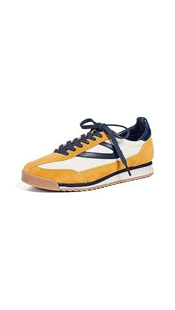 Tretorn Rawlins III Jogger Sneakers