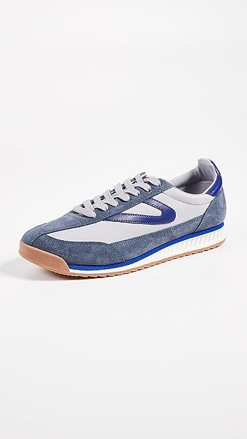 Tretorn Rawlins2Sneakers