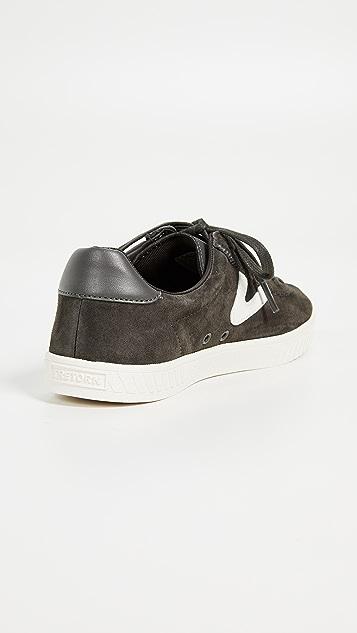 Tretorn Camden Sneakers