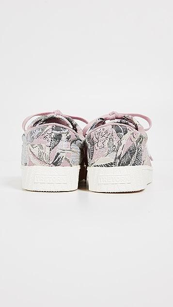 Tretorn Nylite19 Plus Sneakers