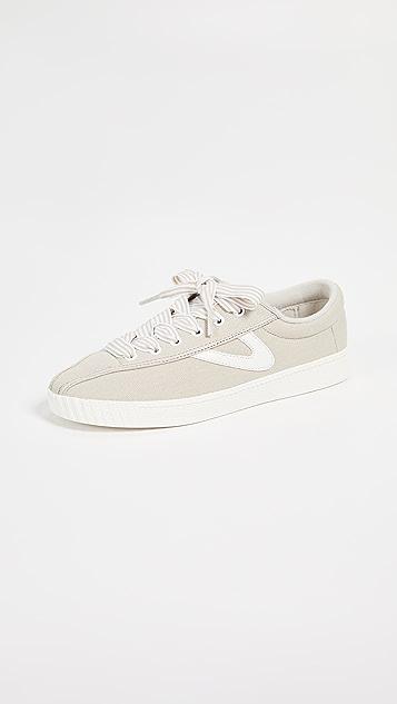 Tretorn Nylite 28 Plus Sneakers