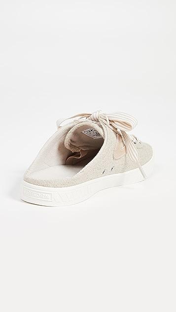Tretorn Cam 穆勒运动鞋
