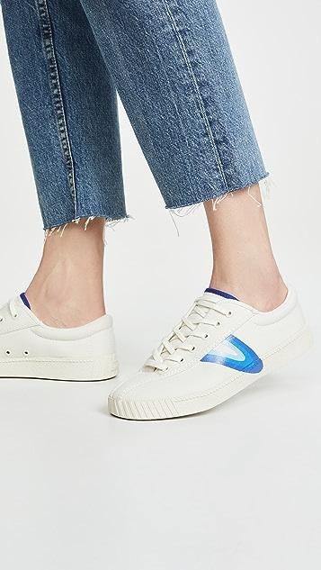 Tretorn Nylite Tri Sneakers