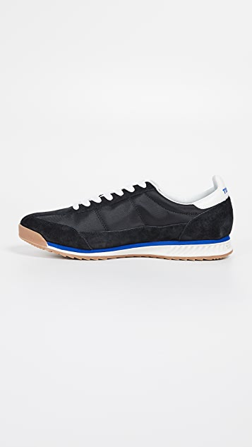 Tretorn Retro Sneakers