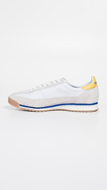 Tretorn Retro Sneakers