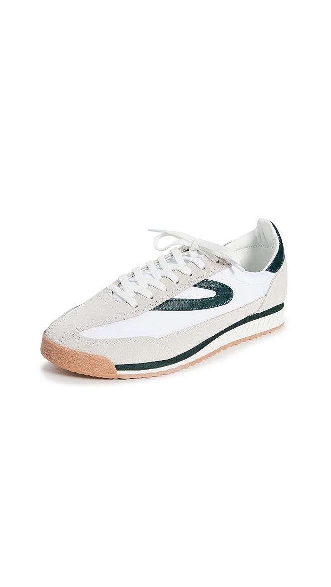 Tretorn Rawlins 8 Sneakers | SHOPBOP