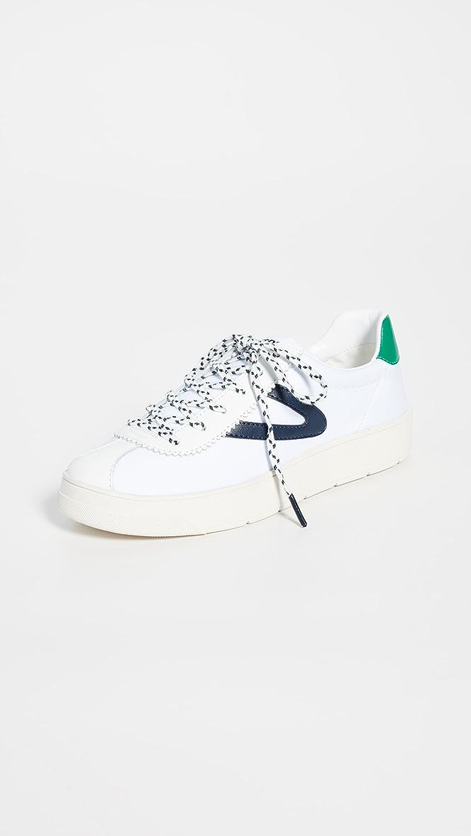 Tretorn Hayden Sneakers | SHOPBOP