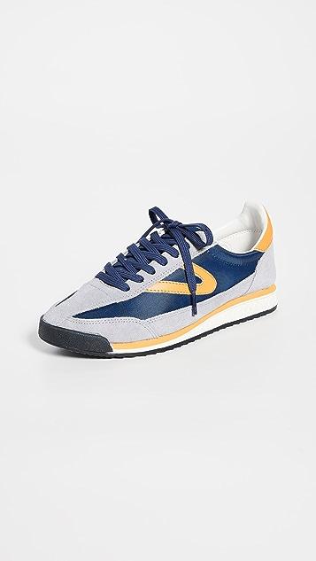 Tretorn Rawlins 2 运动鞋
