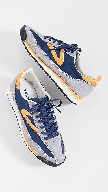 Tretorn Rawlins 2 Sneakers