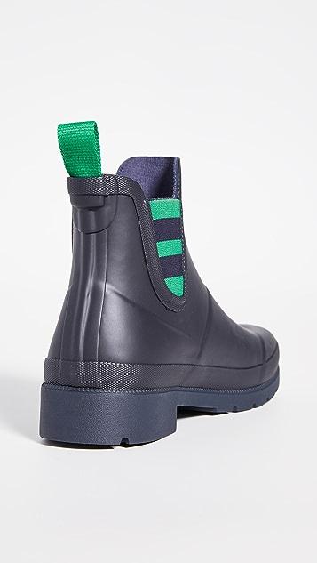Tretorn Lina 2 Rain Boots