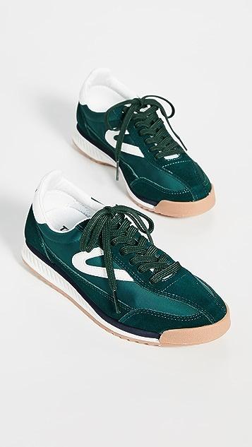 Tretorn Rawlins 8 运动鞋