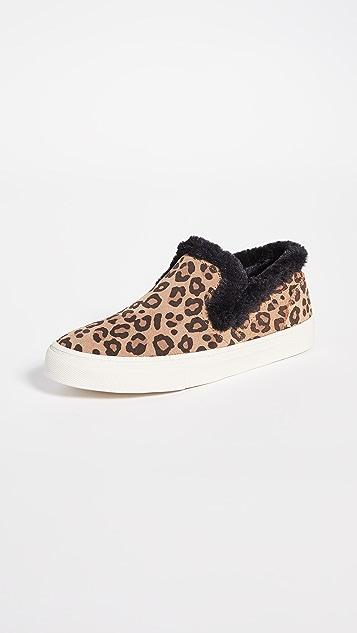 Tretorn Millie 2 Sneakers