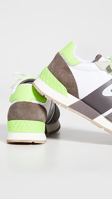 Tretorn Loyola 2 Sneakers