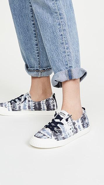 Tretorn Meg 8 Sneakers