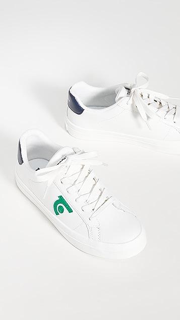 Tretorn Makenzie 2 Sneakers