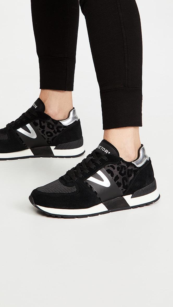 Tretorn Loyola 2 Sneakers | SHOPBOP