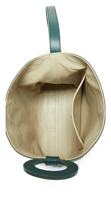 Trademark Pina Bag