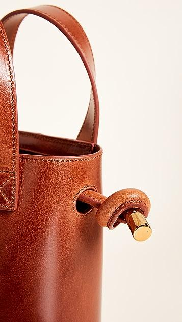 Trademark Garden Bag