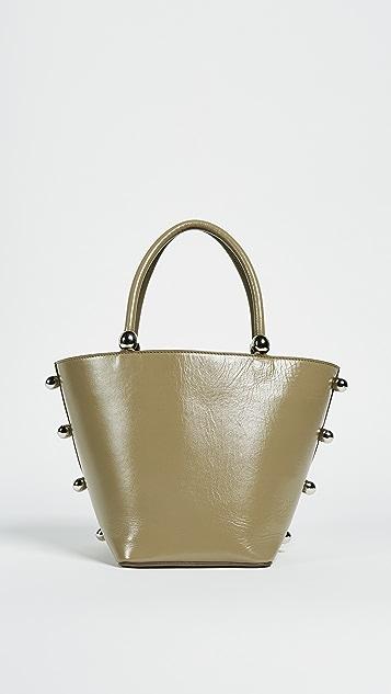 Trademark Imogen Bag